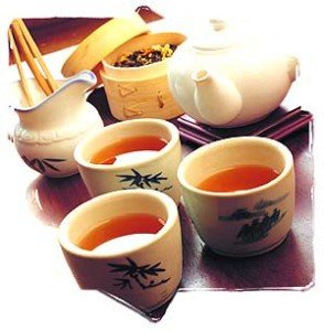 Le thé chinois dans Thé chinois 2240136-294x300