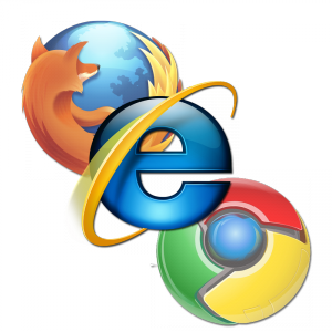 Internet en Chine  dans Internet en Chine browsers-300x300