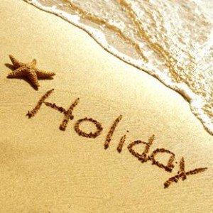 Vacances chinoises dans Vacances Chinoises vacances-300x300