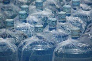 Eau en Chine dans Eau en Chine wahaha-eau-chine-cancer-500x332-300x199